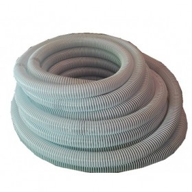 HOSE 25M -  DIAMETER 25 FOR T15
