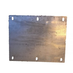 PLAQUE SOCLE DE FIXATION T15
